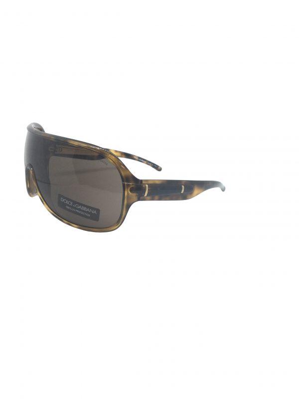 Gafas de sol hombre DOLCE&GABBANA 6032/73 80 06