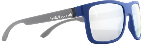 Gafas de sol hombre RED BULL SPECT WING1 003 17100