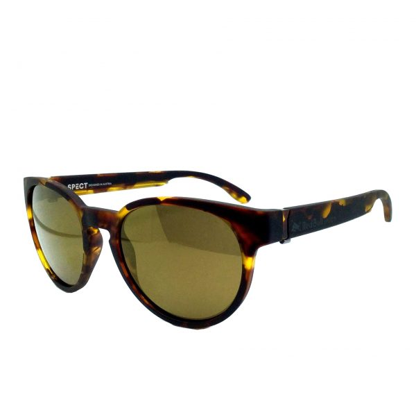 Gafas de sol hombre RED BULL SPECT WING4 006 50 171000