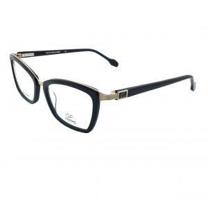 Gafas de vista mujer GIANFRANCO FERRE GFF 0115 001a