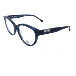 Gafas de vista mujer GIANFRANCO FERRE GFF 0039 004 53 17