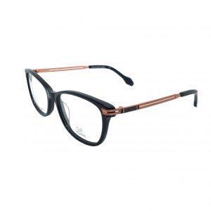 Gafas de vista mujer GIANFRANCO FERRE GFF 0111 001 53