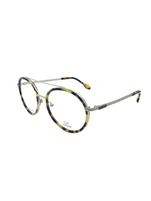 Gafas de vista mujer GIANFRANCO FERRE GFF 0118