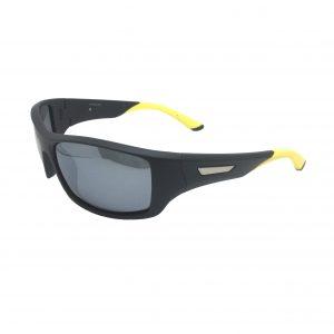 gafas sol hombre POLAROID 7013 71CEX 63