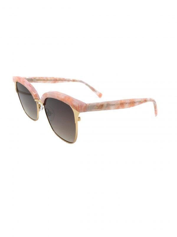 Gafas de sol mujer HICKMANN HI 3051 G23 53