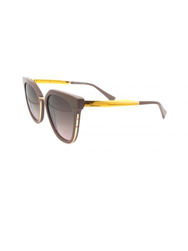 Gafas de sol mujer HICKMANN HI 9079 D02 54 18100000