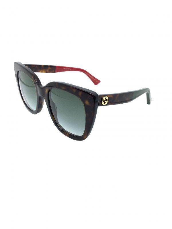 Gafas de sol para mujer GUCCI
