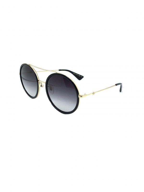 Gafas de sol mujer GUCCI 0061S 001 56 1810000000253