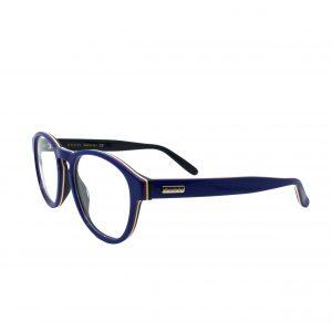 gafas de vista para mujer GUCCI GG 0273O 004