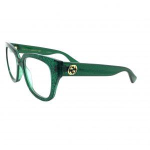 Gafas de vista para mujer GUCCI GG 0037O 005 50