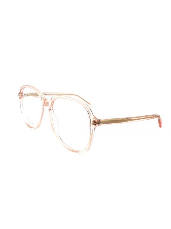 Gafas vista mujer GUCCI GG 0259O 005 55 18100000