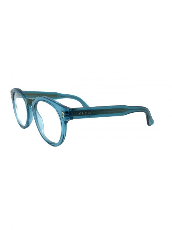 Gafas vista mujer GUCCI GG 0185O 008 50 1810000000366