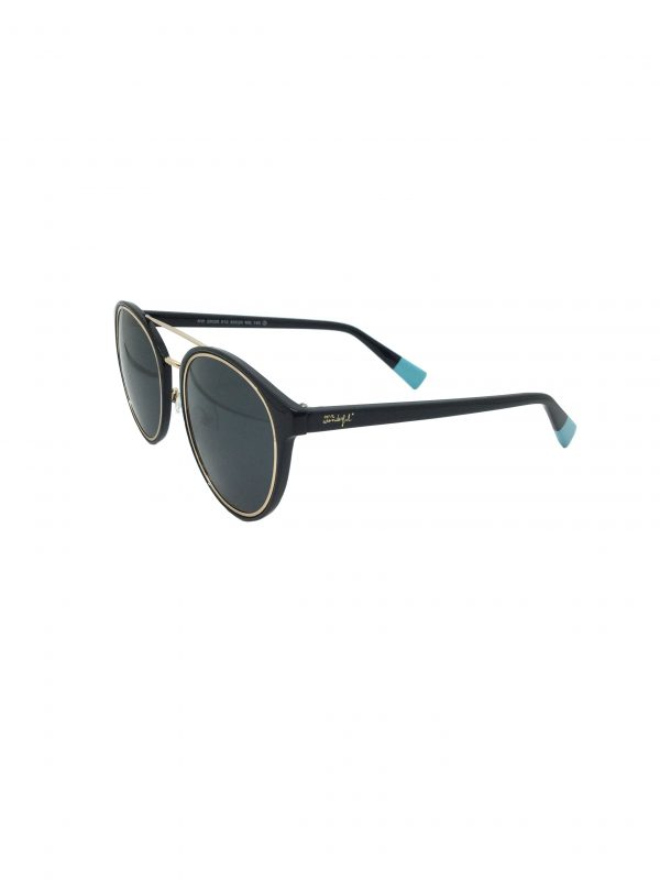 Gafas de sol mujer mr wonderful