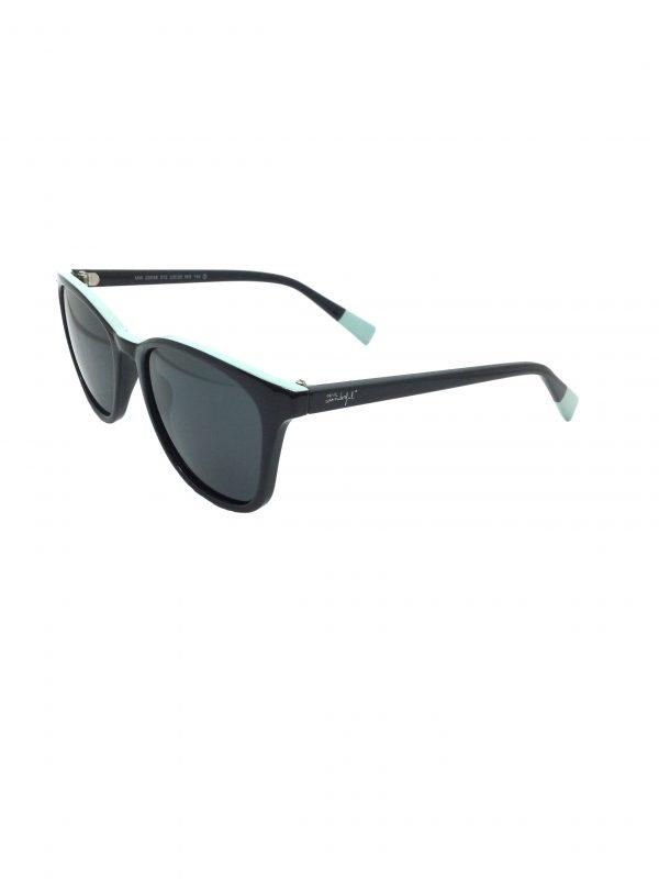 gafas de sol mujer mr wonderful 29038-512