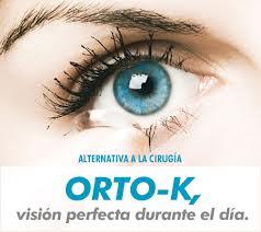 Orto k en Onda